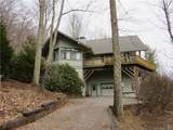 60 Black Bear Lane - Photo 4