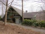 60 Black Bear Lane - Photo 32