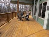 60 Black Bear Lane - Photo 9