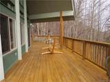 60 Black Bear Lane - Photo 10