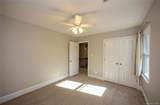 6534 Cross Field Lane - Photo 26