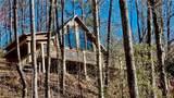 12 Mountain Creek Crossing - Photo 1