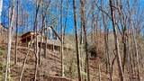 12 Mountain Creek Crossing - Photo 2