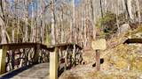 12 Mountain Creek Crossing - Photo 21