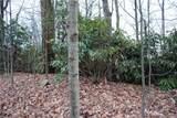 1003 Wolf Pen Cliffs Road - Photo 1