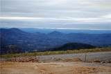 999 Wolf Pen Cliffs Road - Photo 2