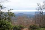 999 Wolf Pen Cliffs Road - Photo 12