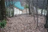999 Wolf Pen Cliffs Road - Photo 13