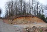 1003 Wolf Pen Cliffs Road - Photo 14