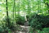 999 Wolf Pen Cliffs Road - Photo 17