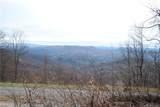 999 Wolf Pen Cliffs Road - Photo 3