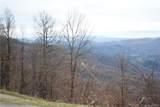999 Wolf Pen Cliffs Road - Photo 4