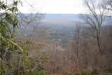 999 Wolf Pen Cliffs Road - Photo 5