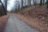 999 Wolf Pen Cliffs Road - Photo 6