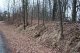 999 Wolf Pen Cliffs Road - Photo 7