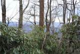 999 Wolf Pen Cliffs Road - Photo 9