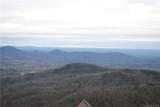 1003 Wolf Pen Cliffs Road - Photo 10