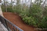249 Pine Mountain Trail - Photo 46