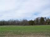626 Mcbrayer Homestead Road - Photo 1