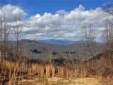 9999 Major Mountain Road - Photo 1