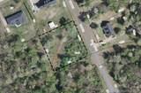 0000 Hubbard Terrace - Photo 1