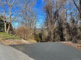 174 High Road Overlook - Photo 2