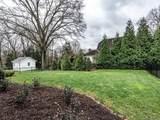 3610 Sharon Ridge Lane - Photo 45