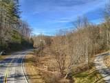 1819 Bearwallow Road - Photo 14