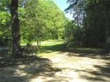 5035 Lonnie D Aldridge Road - Photo 27