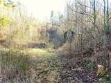 149 Caldwell Branch Road - Photo 15