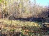 149 Caldwell Branch Road - Photo 17