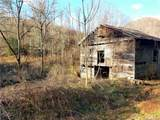 149 Caldwell Branch Road - Photo 4