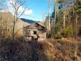 149 Caldwell Branch Road - Photo 5