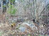 149 Caldwell Branch Road - Photo 10
