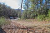 0000 Ridge Creek Road - Photo 11