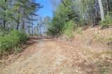 0000 Ridge Creek Road - Photo 12