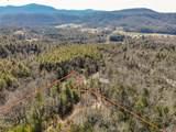 0000 Ridge Creek Road - Photo 15
