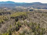 0000 Ridge Creek Road - Photo 17