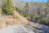0000 Ridge Creek Road - Photo 20