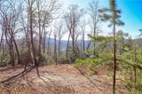 0000 Ridge Creek Road - Photo 3