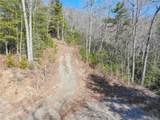 0000 Ridge Creek Road - Photo 21