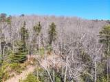 0000 Ridge Creek Road - Photo 22