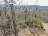 0000 Ridge Creek Road - Photo 5