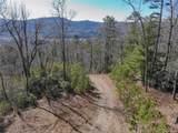 0000 Ridge Creek Road - Photo 6