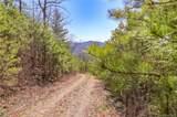 0000 Ridge Creek Road - Photo 7