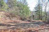 0000 Ridge Creek Road - Photo 9