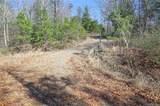 0000 Ridge Creek Road - Photo 10
