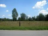 100 Ac Mcfarland Road - Photo 1