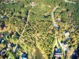 152 Fox Hunt Drive - Photo 11