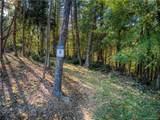 152 Fox Hunt Drive - Photo 23